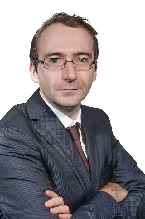Hans-Christian Kast